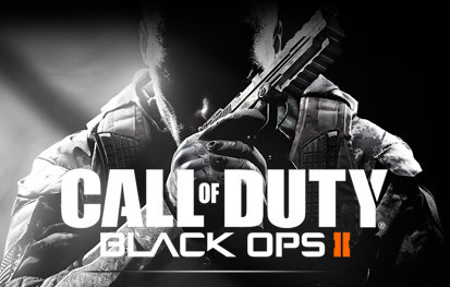 Call Of Duty Black Ops 2 Descargar Gratis