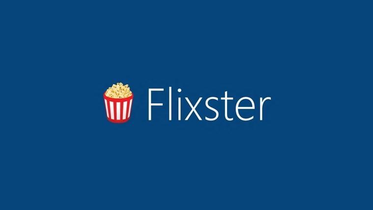 De.Flixster