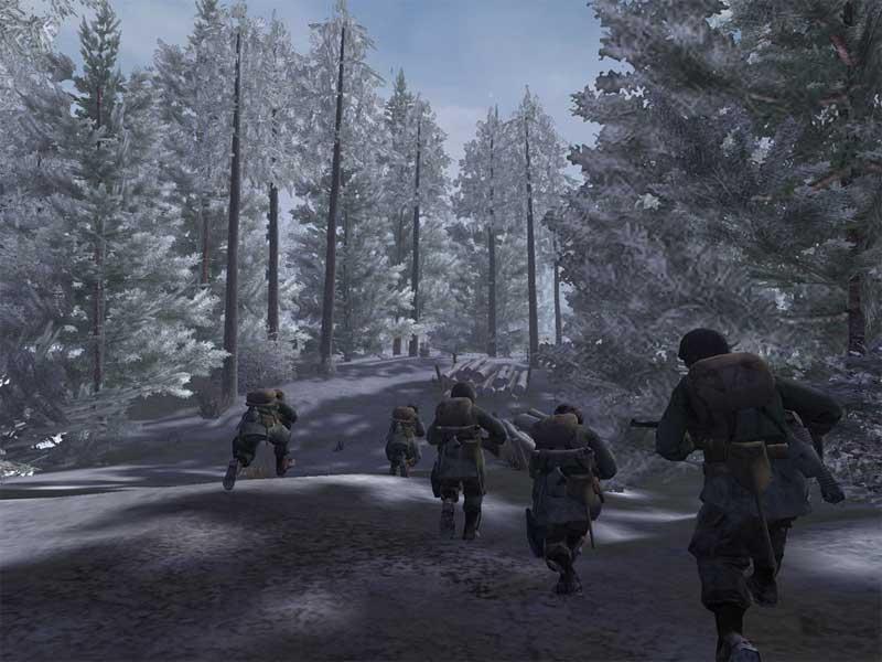 Call Of Duty World At War Pc Multiplayer Descargar Gratis