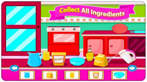 Pizzero juegos de cocina para android descargar gratis for Gueco de cocina