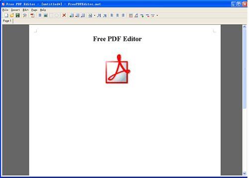PROGRAMA EDITAR PDF GRATIS PDF DOWNLOAD