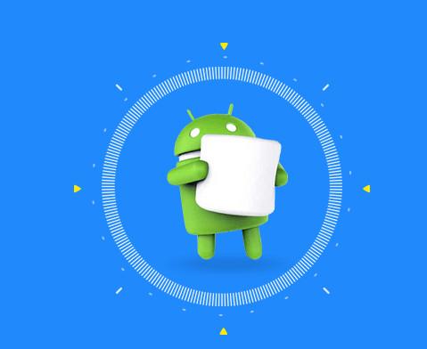 KingRoot para Android - Descargar Gratis