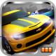 Drag Racing   para Android