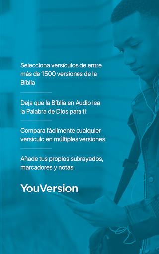 bajar biblia reina valera 1960 gratis para celular