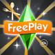 Los Sims™ FreePlay programa de Android