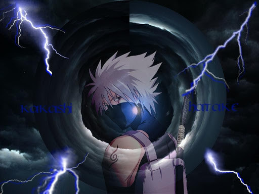 Ninja Naruto Fan Art Wallpaper Para Android Descargar Gratis