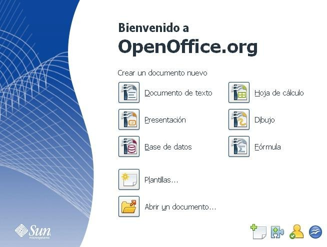how to draw flowchart in openoffice writer