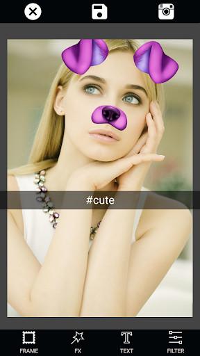 Efecto color editor de fotos para android descargar gratis for Editor de fotos efectos