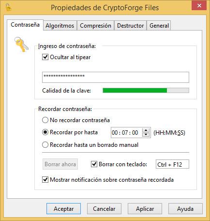 cryptoforge gratis