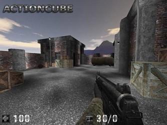 descargar juego disparar al terrorismo