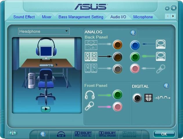 Aplicacion de notacion musical mac software // soorooxoma. Tk.