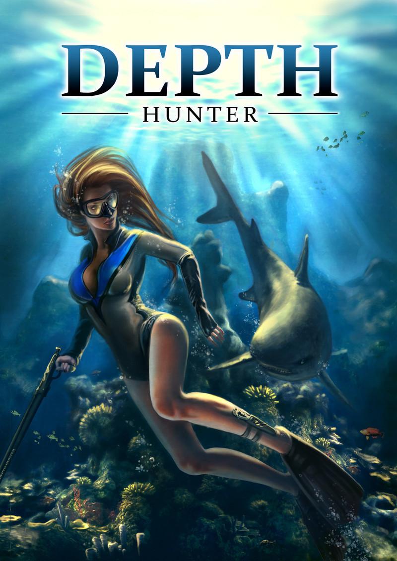 Depth Hunter Descargar Gratis