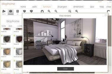 Blophome descargar gratis Diseno de interiores 3d data becker windows 7