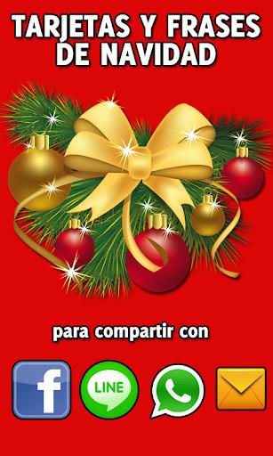Bajar Felicitaciones De Navidad.Tarjetas Navidad Para Android Descargar Gratis