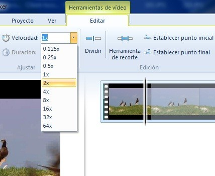 descargar windows movie maker gratis en español para windows 7