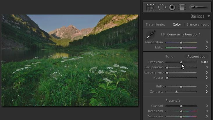 Manual LightRoom For PC Mac for Android - APK Download