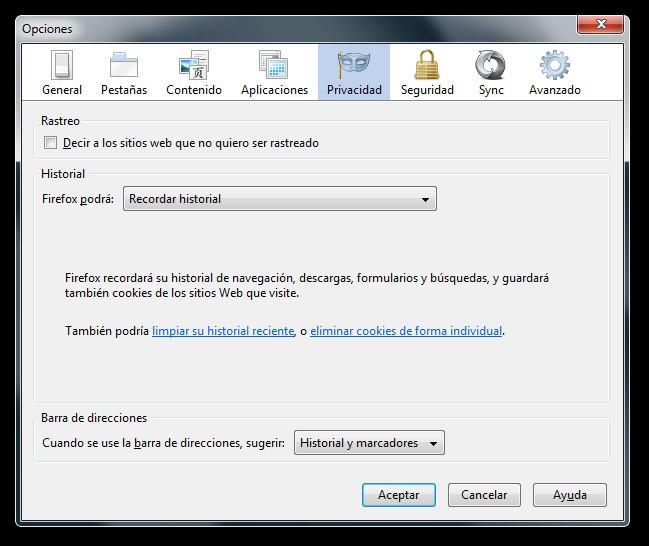 firefox 23.0.1