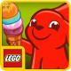 LEGO® DUPLO® Ice Cream programa de Android
