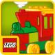 LEGO® DUPLO® Train programa de Android