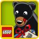 LEGO® DUPLO® Animals programa de Android