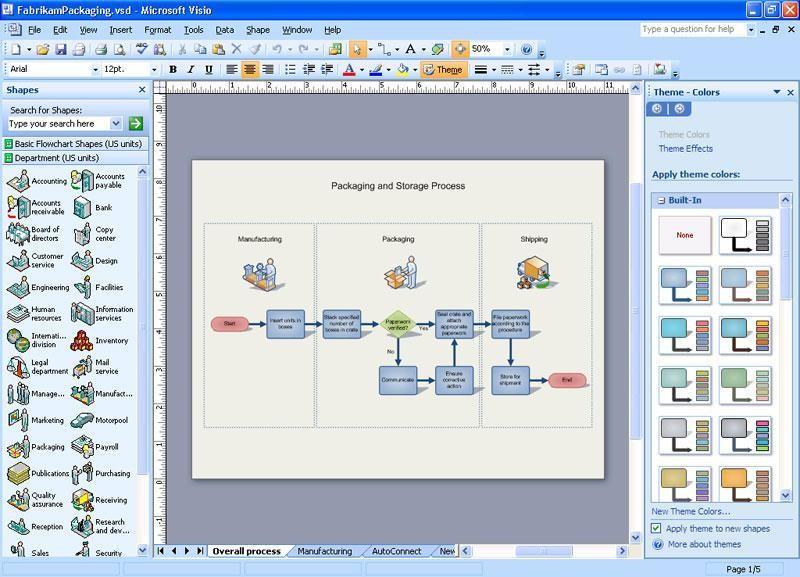 Microsoft office visio descargar gratis imagen 1 de microsoft office visio ccuart Choice Image