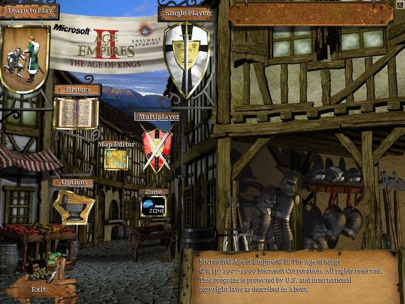 age de glace 4 free, game de che 3 mien phi, age of empires 3 free full version