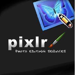 pixlr gratis