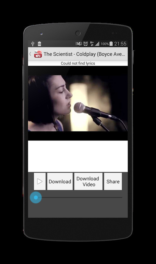 descargar musica mp3 mp4 gratis rapido y seguro
