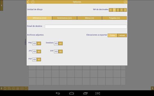 EZ Kitchen + Diseño de Cocinas para Android - Descargar Gratis