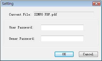 convertir doc pdf en word gratis