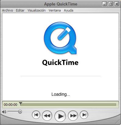 quicktime 7.1.6 gratuit