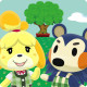 Animal Crossing: Pocket Camp   para Android
