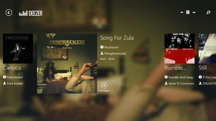 SONG FOR ZULA PHOSPHORESCENT СКАЧАТЬ БЕСПЛАТНО