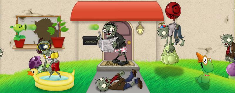 Descargar Plants Vs Zombies Gratis En Español