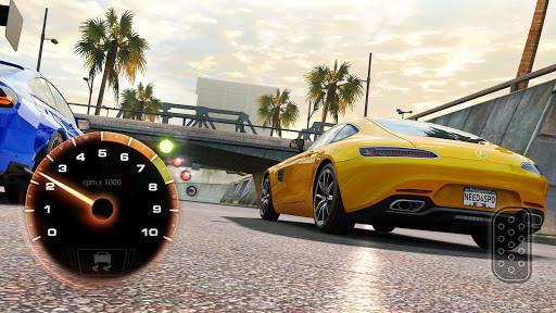 Need For Speed No Limits Para Android Descargar Gratis