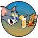 Tom & Jerry: El Laberinto FREE   para Android