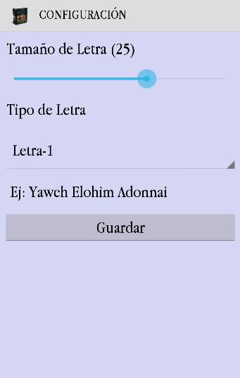 Diccionario B U00edblico Nelson Para Android