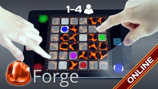 Coleccion De Juegos De Mesa Para Android Descargar Gratis