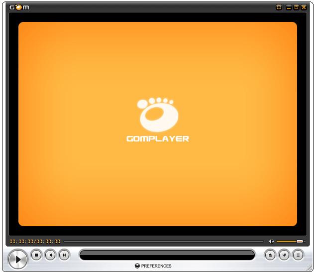 descargar reproductor de video gratis mp4