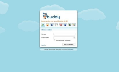 About facebook chat with ebuddy