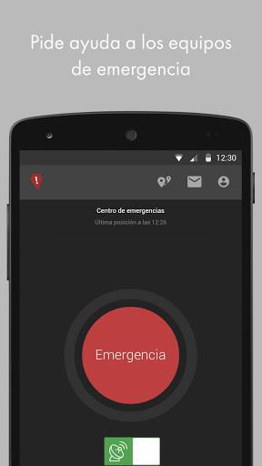 Descargar alpify gratis para iphone