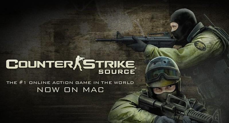 Juego] counter strike 1. 6 para android | superandroide | descargas.