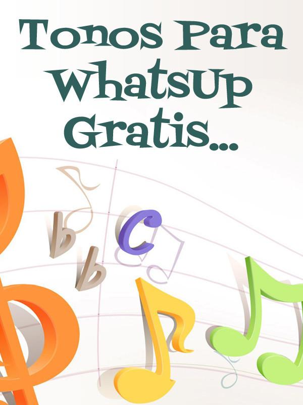 imagenes para whatsapp gratis