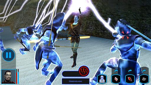 Star Wars: Uprising 3.0.1 para Android - Descargar