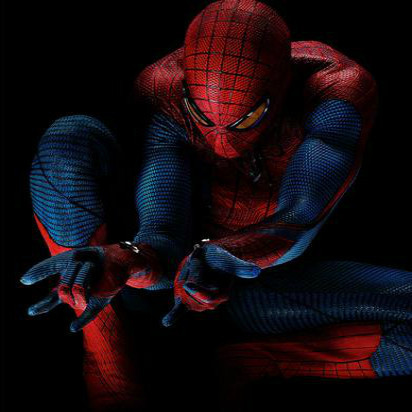 the amazing spiderman windows 7 theme descargar gratis