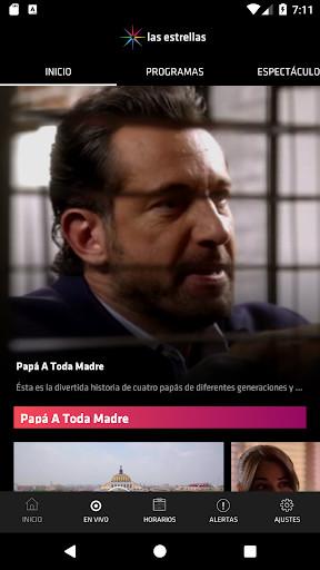 Pornografia Para Descargar Gratis Con Famosas De La Tv Televisa