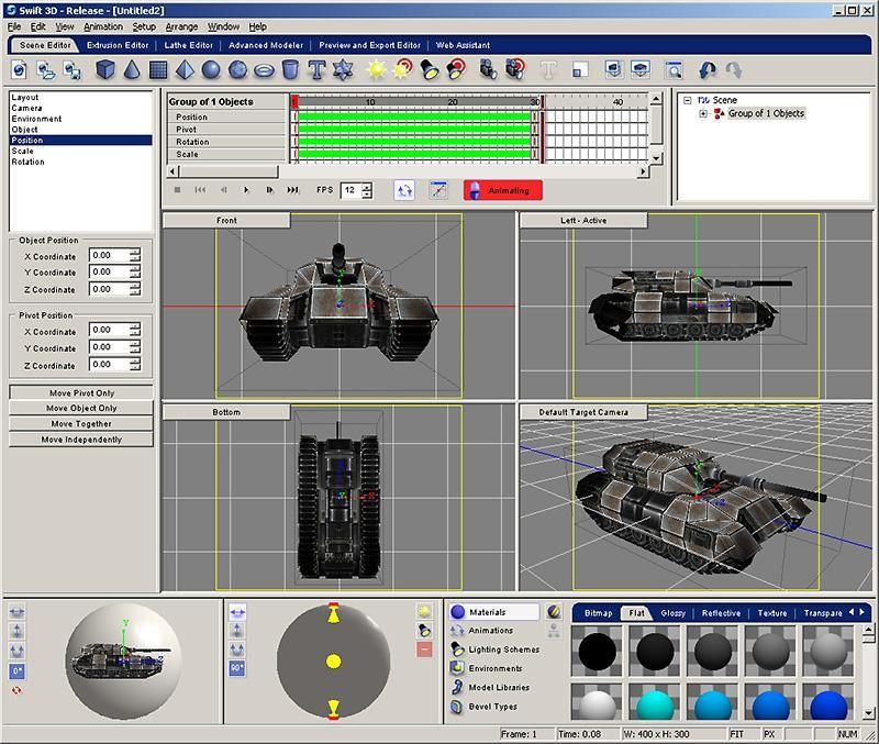 Descargar programas de dise o grafico 3d gratis en espa ol for Programas de diseno de jardines gratis en espanol