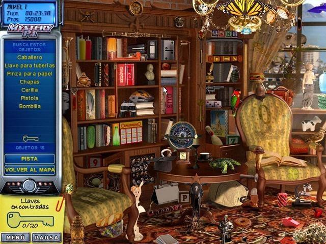 portal juego descargar