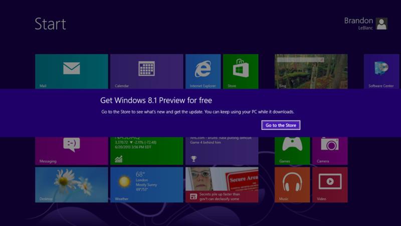 April 2015 servicing stack update for Windows 7