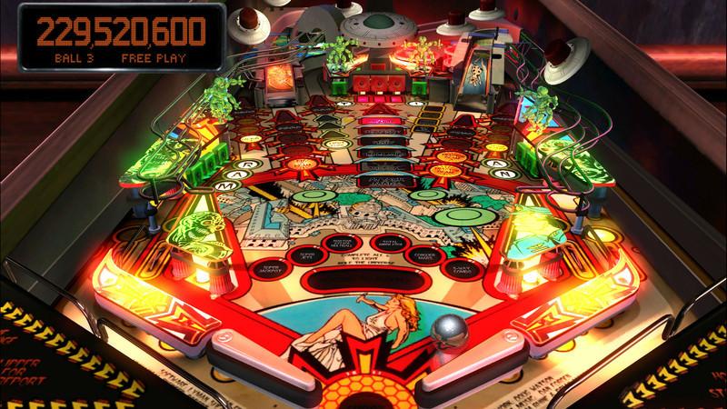 Wallet casino free credit no deposit